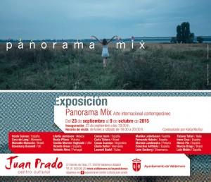 PANORAMA MIX